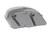 Крепления мотокофров Rack Touring/Easy Custom Acces, HD SPORTSTER