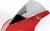Ветровое стекло MRA RACINGSCREEN, 1299/S/R PANIGALE, 15-