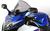 Ветровое стекло MRA RACINGSCREEN, прозрачное, для GSX-R 1000   07-08    ABE