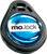 Ключ для бесконтактного замка зажигания MOTOGADGET M-LOCK